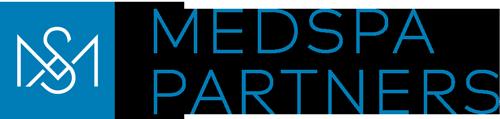 MedSpa_LogoColour_CMYK-1